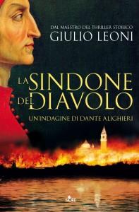 Giulio Leoni NORD Il mestiere di Dante