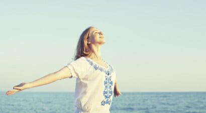 5 libri sulla felicità (e per chi la insegue)