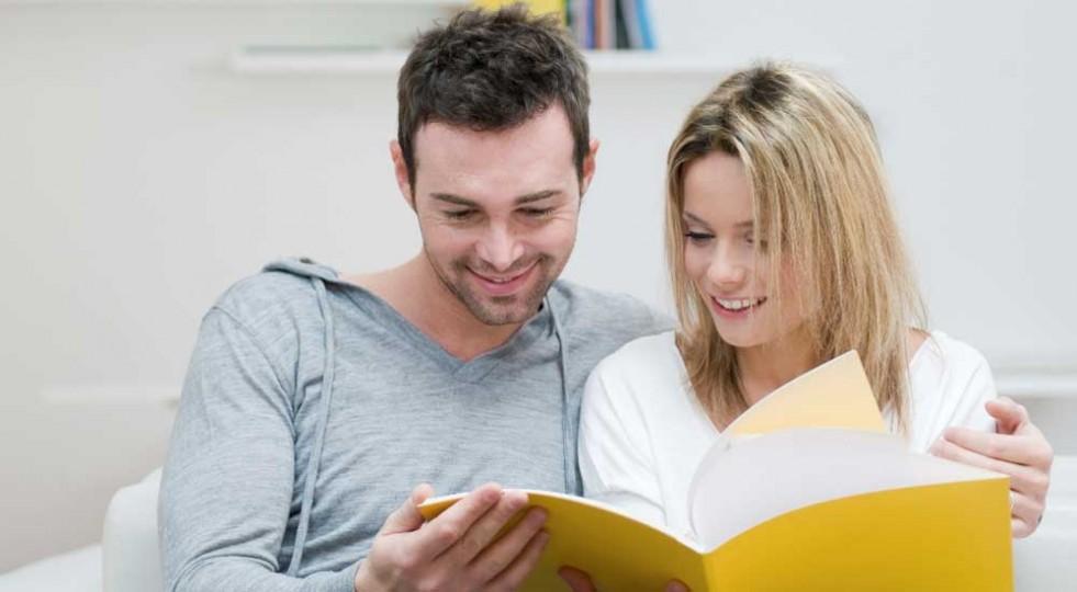 leggere lettura lettori lettrici
