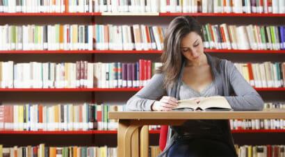 Lavorare in una casa editrice? I master, i corsi e le scuole