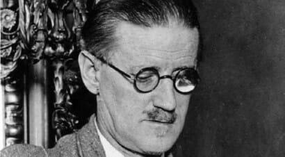 Tradurre Joyce un secolo dopo
