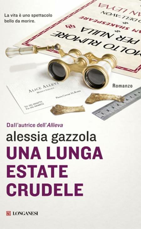 Gazzola