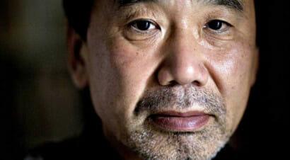 I libri di Murakami e le sue grandi passioni: dalla musica alla corsa