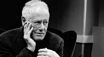 Perché tanti grandi autori amano i romanzi di James Salter