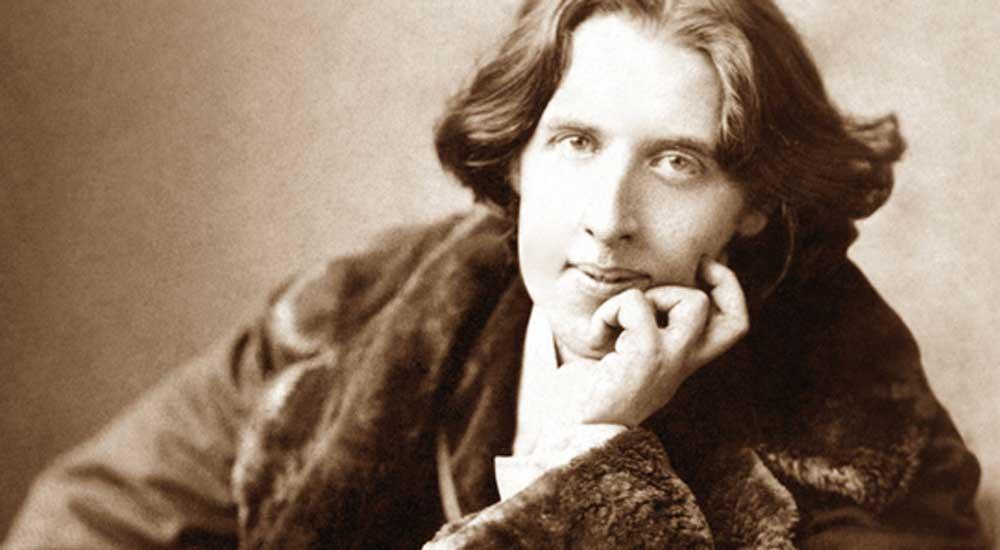 Oscar Wilde: vita, opere e aforismi del dandy per eccellenza