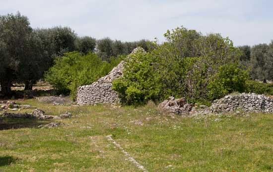 Puglia7