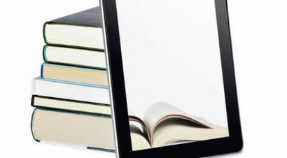 Editoria digitale, un bilancio oltre le superficialità e qualche previsione