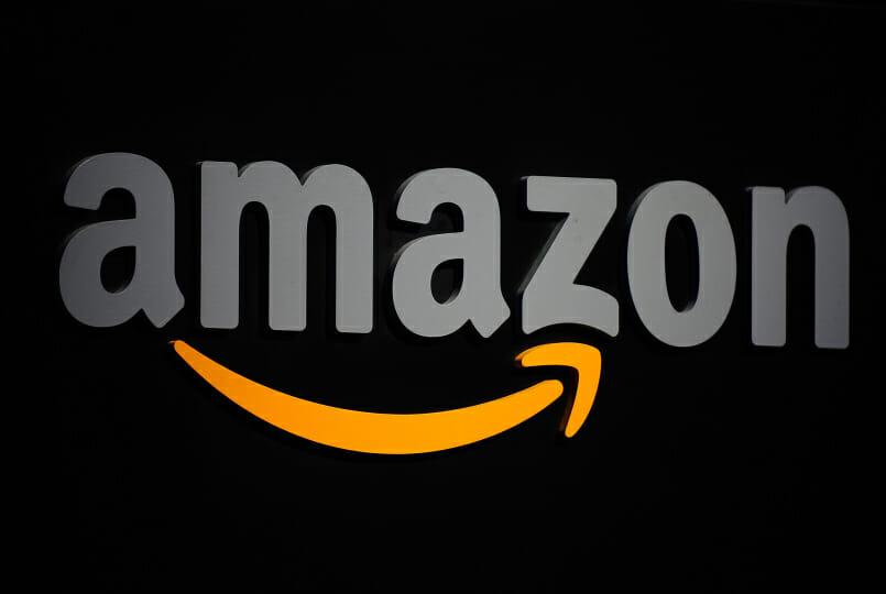 Se Amazon si accorda con le librerie fisiche...