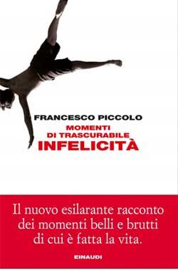 FrancescoPiccolo