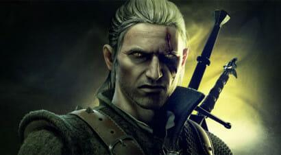 Dai romanzi alla serie di videogiochi: la nuova avventura di Geralt di Rivia