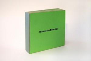 jack libri