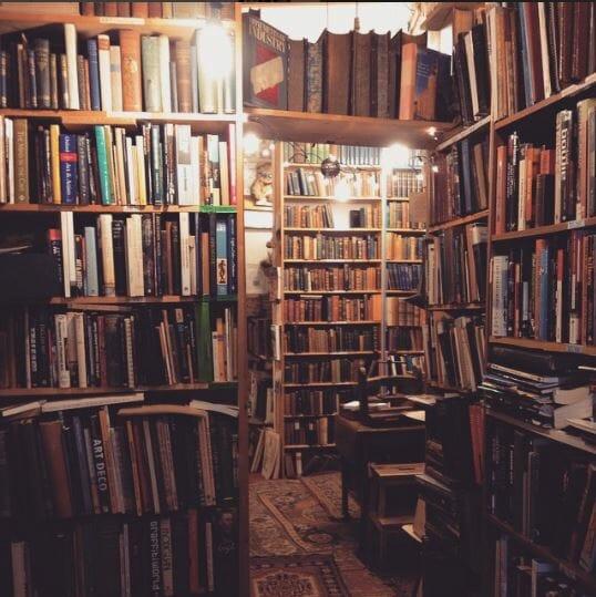 I libri più venduti in giro per il mondo prima dell'emergenza covid-19