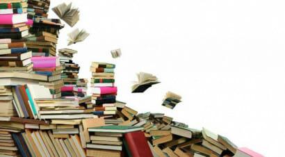 Sul mestiere del traduttore letterario. E sul legame fra la traduzione e il tempo