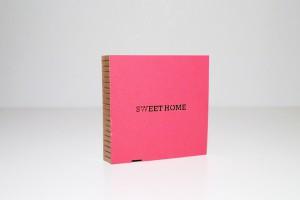 sweet libri