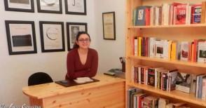 Torna la primavera e a Tropea apre una nuova libreria indipendente