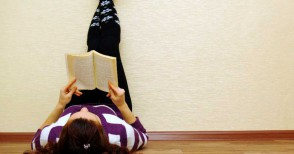 10 cose che potrebbe fare la scuola per crescere giovani lettori (e un invito alle famiglie)