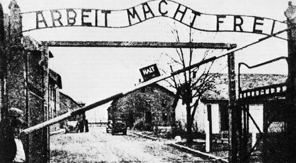Il viaggio nella memoria di un ebreo polacco rinnegato dalla sua stessa patria
