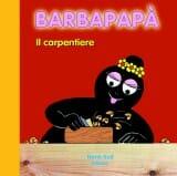 barbapapà1