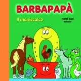 barbapapà2