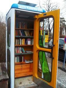 berlino-cabina-del-telefono