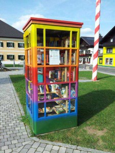 biblio-cabina-austria