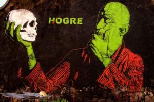 hogre-off