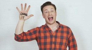 jamie-oliver-share-it