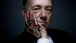 kevin-spacey-off