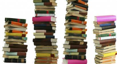 Anche per le agenzie letterarie è tempo di fusioni...