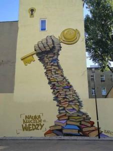 mano-murales-off