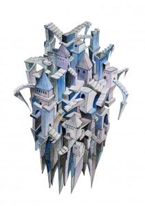 maurilia-acquerello-medium