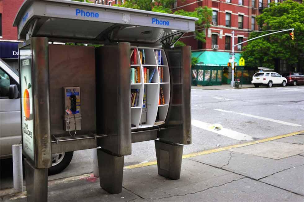 Cabina Telefonica Londra Nome : Adesivi cabina telefonica u pixers viviamo per il cambiamento