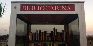 roma bibliocabina