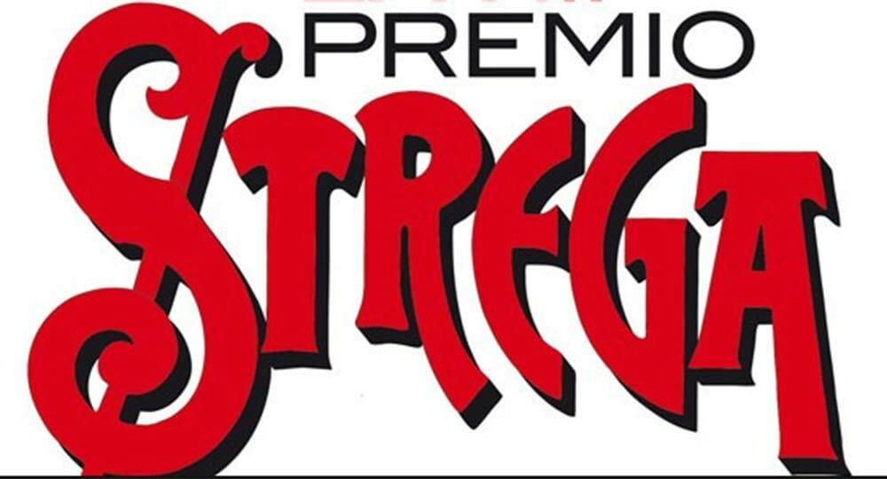 La cinquina del premio Strega 2017
