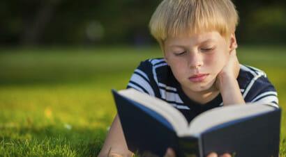 11 imperdibili libri per bambini (scelti dai critici)