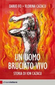 Un-uomo-bruciato-vivo_Fo-Cazacu