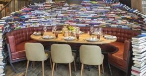 Londra, i club-caffè letterari da non perdere - La gallery