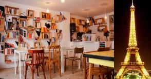 Le librerie di Parigi da non perdere. La seconda puntata - #InTourConilLibraio