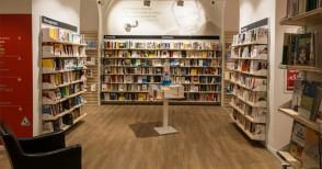 """In attesa della Fiera di Francoforte, Longanesi si aggiudica uno dei libri """"caldi"""""""