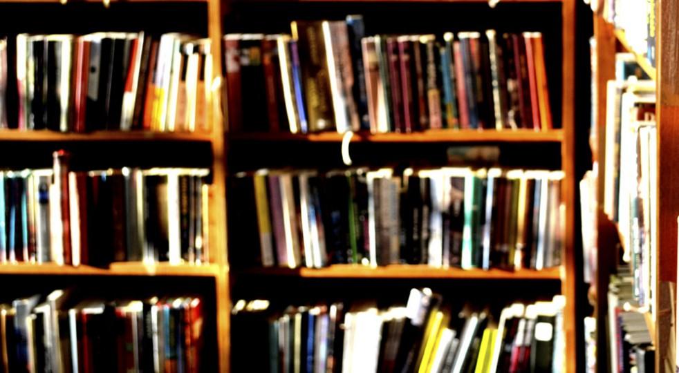 La libreria più antica di lamezia intervista a savina ruberto