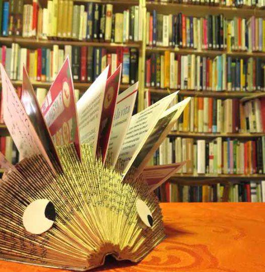 libreria librerie libri leggere