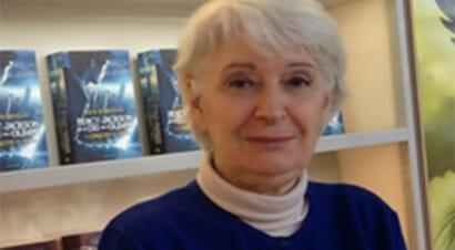 Il romanzo (per adulti) di Bianca Pitzorno