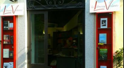 Storia di una scommessa vinta: aprire una libreria (