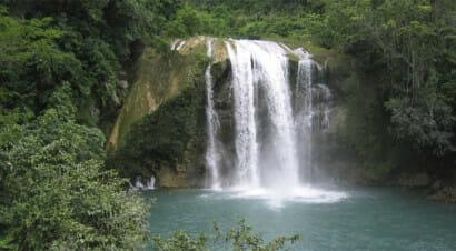 Ritorno a Haiti. Il romanzo di Dany Laferrière