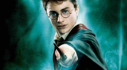 Viaggio nel fenomeno Harry Potter: i libri, i film e tutto quello che c'è da sapere