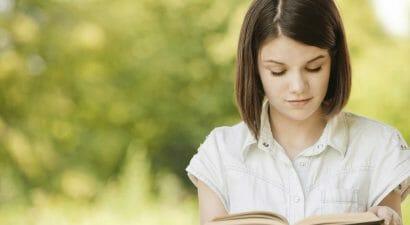 Classici della letteratura ritradotti e presentati come romanzi Young Adult