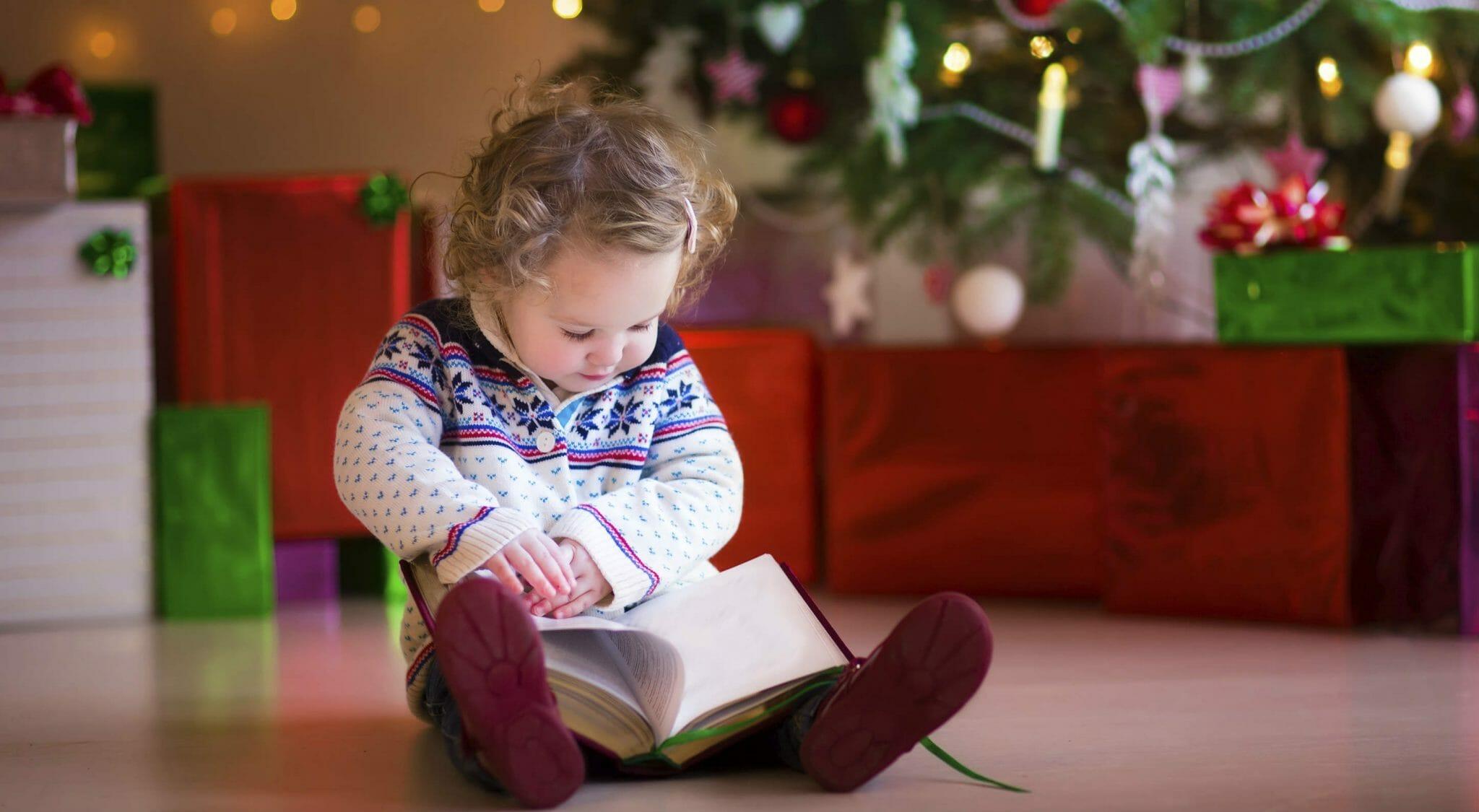 Auguri Di Natale Ai Consuoceri.Cosa Regalare Per Natale Ai Consuoceri Disegni Di Natale 2019