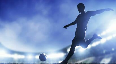 Calcio da leggere: da Roy Keane a Balotelli, intercettando Hornby (e tanti altri)...