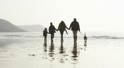 Consigli d'autore: i libri sulla famiglia che ho amato di più