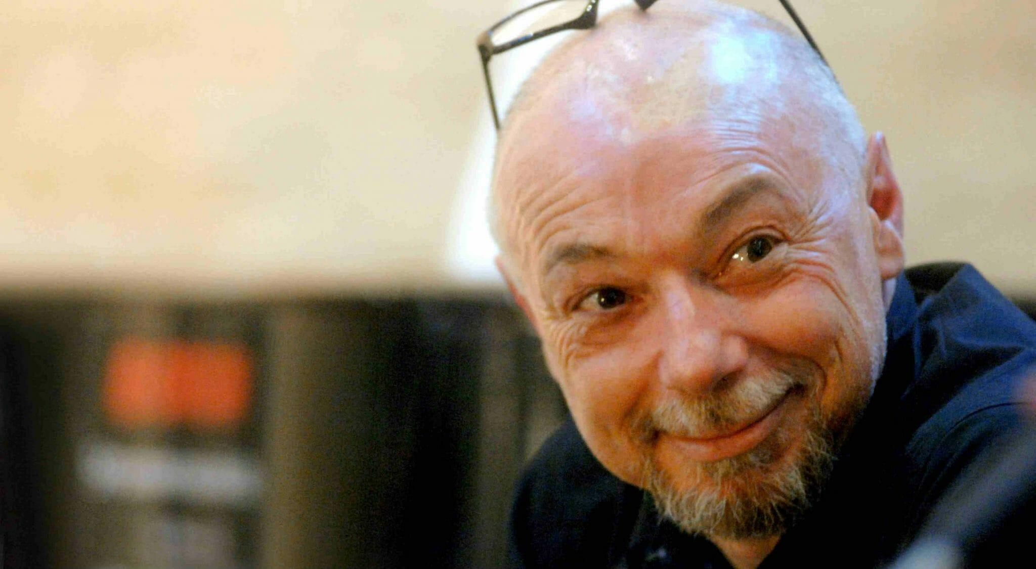 Tradurre i russi: intervista a Paolo Nori